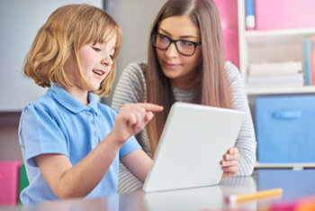 Tutor Albany | ACES Education